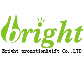 Bright promotion & gift Co.,LTD