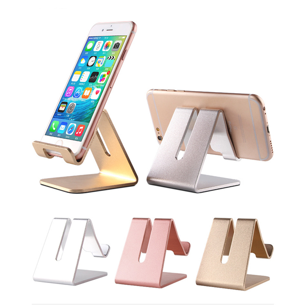 Phone table Holder
